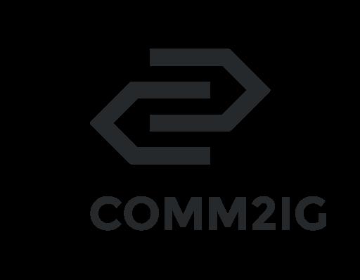 COMM2IG – Blog